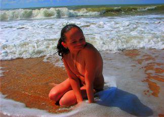ценное сообщение Замечательно, голые сексуальные и красивые девушки надо такого добра!